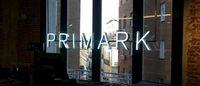 Las ventas de Primark crecen un 4,7% en su primer semestre fiscal