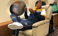 Puma setzt für den Relaunch seines Basketball-Segments auf Jay-Z