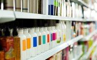 Минпромторг видит большой потенциал в развитии косметической промышленности в РФ