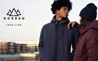 Meet Canada's new eco-friendly outerwear player: Norden