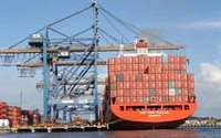 Bangladesh exports up 9% in May on garment sales