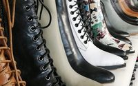 Footwear show Sole cancelled, will take place next year