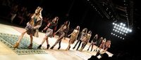 Fashion Rio divulga line-up