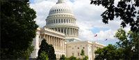 E-commerce: le Sénat américain valide l'instauration d'une TVA fédérale