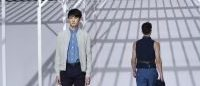 Japan's love for classic Americana sparks fashion boom