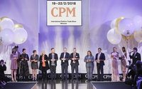 Подведены итоги юбилейной выставки CPM – Collection Première Moscow