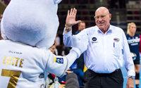 Olymp bleibt Handballerinnen des SG BBM treu