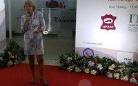 Assomac ha inaugurato in Vietnam il primoCentro Tecnologico Italo-Vietnamita