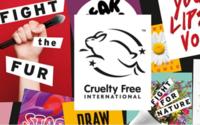 Europäisches Parlament unterstützt weltweites Verbot von  Tierversuchen zu kosmetischen Zwecken