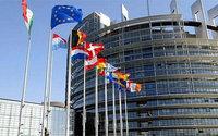 60 Milliarden Euro Verluste durch Fälschungen in der EU