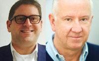 Clarks : deux nouveaux présidents pour l'Europe et l'Asie-Pacifique