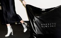 Barneys in negotiations with $220 million bidder