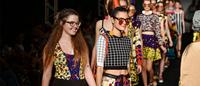 BtoBe abre suas inscrições para 3ª edição e foca nos empreendedores de moda