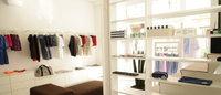 La marque Robinson les Bains s'offre sa première boutique à Paris
