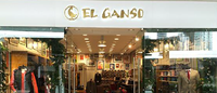 El Ganso crece en México y alcanza su sexta tienda