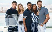 VF Corp fait progresser ses ventes annuelles de 7 % et met Nautica en vente
