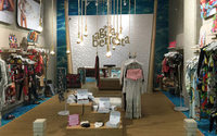 Agua Bendita abre las puertas de un nuevo local en Colombia y ronda las 40 tiendas