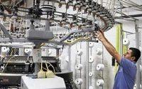 Ecuador fortalecerá el modelo de negocio de su industria textil con cooperación alemana