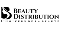 BEAUTY DISTRIBUTION
