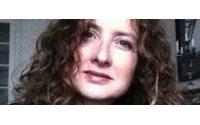 Tara Jarmon tem uma nova directora de criação