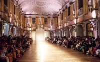Milan squares up to Rome with cultural transformation