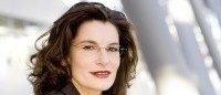 Henkel: Kosmetikchefin Tina Müller will mit Wechsel nicht drei Jahre warten