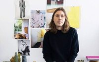 Vince names Steven Cateron senior creative director of Rebecca Taylor and Parker brands
