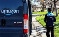 Amazon Prime Day spend could fall, rivals' price cuts rise - report