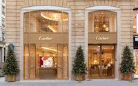 Cartier nomeia novo diretor de comunicação para Espanha e Portugal