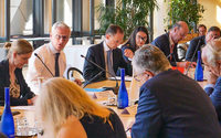 Que réserve Bercy au commerce dans son plan de relance de l'économie ?