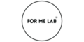 FOR ME LAB