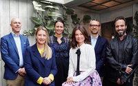 British Fashion Council announces three new director roles