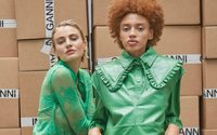 Copenhagen Fashion Week goes digital; trade shows cancelled