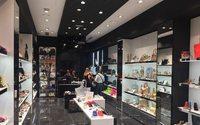 Primadonna Collection abre una tienda en Tenerife