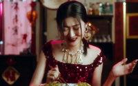 Dolce & Gabbana: dopo gli stilisti, anche la modella cinese dello spot chiede scusa