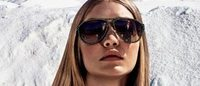 Versace lance un concours #Versaceselfie