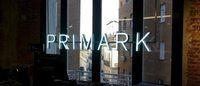 La policía pide que Primark de Gran Vía refuerce su seguridad por la subida de hurtos