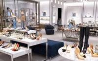 Neiman Marcus va fermer un quart des magasins Last Call