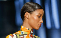 Trends from Milan FW: classics revisited, plus frills and fringe