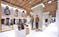 Woolrich international continua a crescere, conferma la strategia retail e nuove collaborazioni