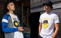 Smiley and Luke 1977 to launch collection next spring