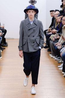 Fashion Job Interim Paris