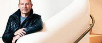 Bottega Veneta inaugura una nuova maison a Beverly Hills