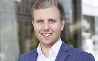 Unitex: Albrecht übernimmt Bereich Marketing und Digitalisierung