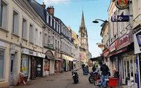 Redynamisation des centres-villes : le rapport Marcon remis le 15 mars