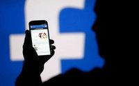 Consumidores podem fechar compras sem sair do Facebook