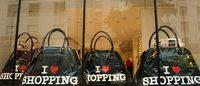 Moschino母公司Aeffe集团年度净利润暴跌45% 大中华区销售额上涨72%