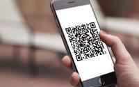 Онлайн-заказы Wildberries теперь можно оплатить по QR-коду