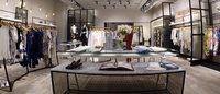 La moda chilena de Singolare llega a Casacostanera