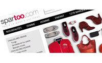 Spartoo está a desenvolver o seu 'marketplace' europeu